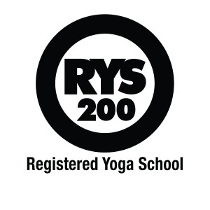 Image result for registered yoga school